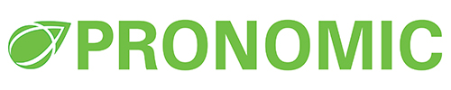 Pronomic logo