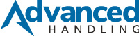 Advanced Handling logo